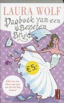 Dagboek van een bezeten bruid