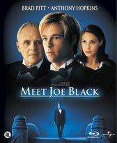 MEET JOE BLACK (D/F) [BD]