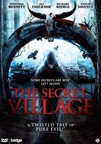 Secret Village (dvd)