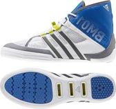 buy popular 7b776 ba855 Adidas Sailing Schoenen BM01 - Maat 46 23