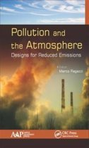 Pollution and the Atmosphere