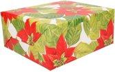Kerst inpakpapier print 11 - cadeaupapier / kadopapier