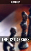 THE 12 CAESARS