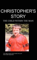 Christpher's Story