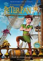 De Avonturen Van Peter Pan - Deel 2