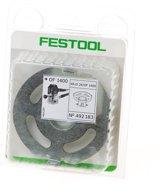 Festool Kopieerring KR-D 24,0/OF 1400