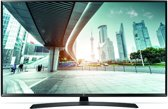 LG 43UJ635V 43 inch UHD TV Smart webOs3.5