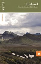 Dominicus landengids - IJsland