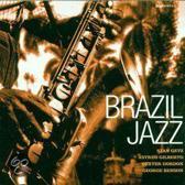 Feeling Swing - Brazil Jazz