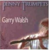Penny Trumpets