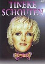 Tineke Schouten-Showiesjoo