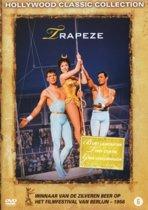 Trapeze (dvd)