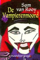 De vampierenmoord