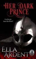 Her Dark Prince
