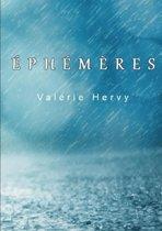 Ephemeres