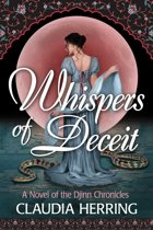 Whispers of Deceit