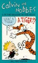 Calvin And Hobbes Volume 3