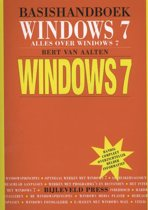 Basishandboek Windows 7