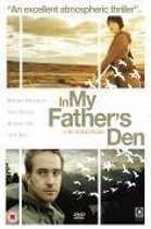 In My Father's Den [2005] (dvd)