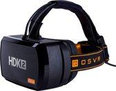 Razer OSVR HDK 2.0 Bundel - VR Bril