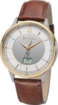 Regent Mod. FR-251 - Horloge