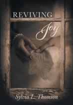 Reviving Joy
