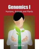 Genomics I