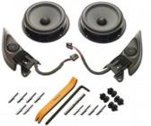 Focal IFVW GOLF6
