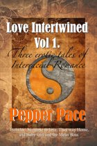 Love Intertwined Volume 1