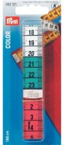 Prym Centimeter 150 cm color 282 121