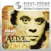 Sight & Sound: Alive In South Afric