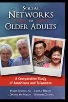 Social Networks of Older Adults