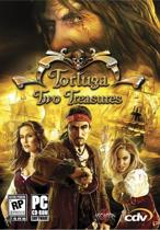 Tortuga - Two Treasures - Windows