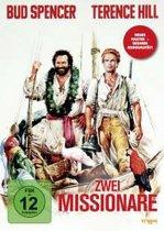 Zwei Missionare (import) (dvd)