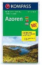 Azoren WK2260