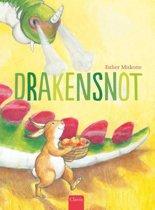 Drakensnot