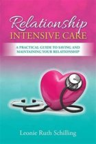 Relationship Intensive Care