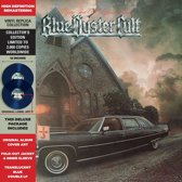 Blue Oyster Cult - On Your Feet Or.. -Rsd-