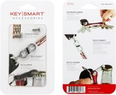 KeySmart Extender Accessory Pack