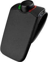 Parrot Minikit Neo 2 HD (EU) - Zwart