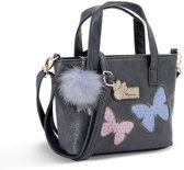 Minnie Mouse Tote Blufy tas