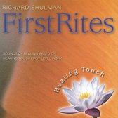 First Rites