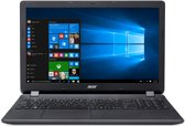 Acer Aspire ES1-571-38Q7 - Laptop