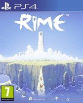 RiME- PS4