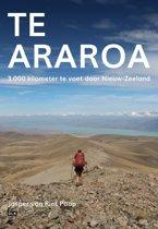 Te Araroa