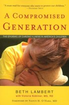 Compromised Generation