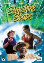 Sunshine State (dvd)