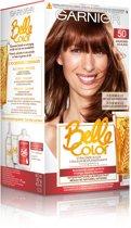 Garnier Belle Color Haarverf - 50 Mahonie