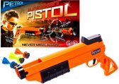 Sports Sureshot Pistol