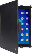 Samsung Galaxy Tab S3 9.7 Cvr Slim BLK